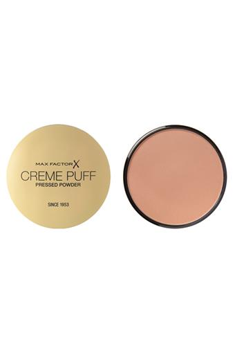 Picture of Max Factor Creme Puff Kompakt Pudra 05 Translucent