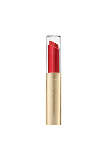 Picture of Max Factor Colour Elixir Intensifying Balm Ruj 20 Luscious Red