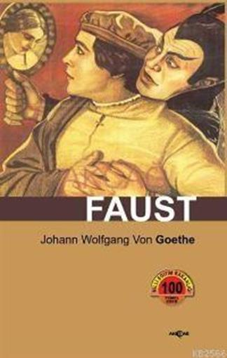 Picture of Faust