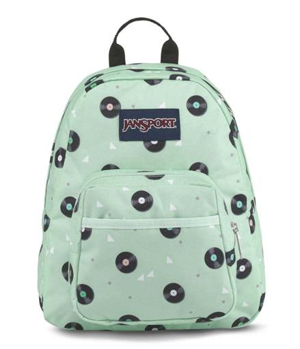 Picture of Jansport Half Pint Vinyl Bebop (Js00tdh643h)