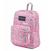 Picture of Jansport Digibreak Confetti Sırt Çantası (T50f35t)