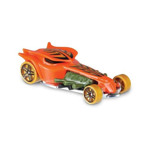 Hotwheels Ratical Racer Metal Oyuncak Araba Istekle Com
