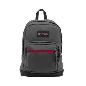 Jansport Right Pack Forge Grey (Typ76xd) resmi
