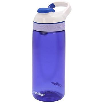 Contigo Courtney 590 Ml Mavi Matara resmi
