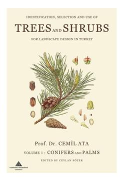 Trees And Shrubs resmi