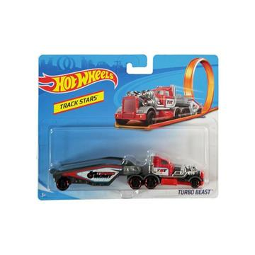 Hot Wheels Kamyonlar resmi